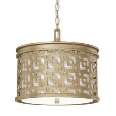 jeweled golden bronze mini pendant light irelands bronze pendant light and bronze pendant