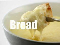 10 Best Cheese Fondue Dippers That Every Fondue Party Needs Cheese Fondue Dippers, Best Cheese Fondue, Raclette Party, Fondue Party, Fondue Recipes, Fondue Ideas, Copycat Recipes, Appetizer Recipes, Recipes