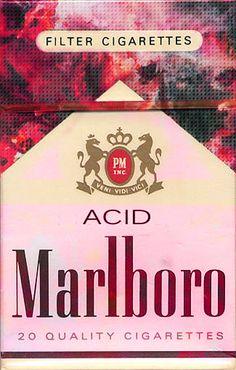 Cigarette pack price Utah