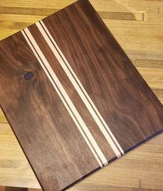 Cutting Board Oil, Wood Cutting Boards, Butcher Block Cutting Board, Chandelier Planter, Charcuterie Board, Custom Leather, Wood Species, Safe Food, Tray