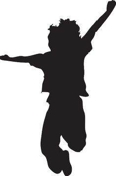 2 TIPS TO RAISE CONSCIOUS KIDS: http://carlanecolewilliams.com/2-techniques-raise-conscious-kids/