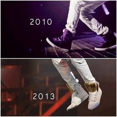 My world tour - believe tour. Cant wait for porpuse tour Believe Tour, All About Justin Bieber, Prince Of Pop, My Everything, My King, I Love Him, Future Husband, Love Of My Life, My Boys