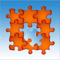 Versicherungen: Ratgeber, Informationen und Tipps: Vertragskuendigung durch die Versicherung - dies i...