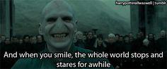 15 Funny Harry Potter Gifs | SMOSH