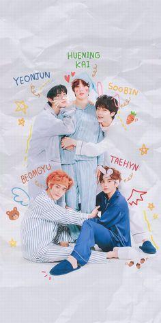 K Wallpaper, Fandom, The Dream, K Idols, Kpop Groups, Cute Wallpapers, Aesthetic Wallpapers, Boys, Army