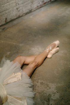 #Ballet #Pointe #Ballerina ♥ www.thewonderfulworldofdance.com #ballet #dance