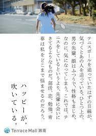 「テラスモール湘...」の画像検索結果