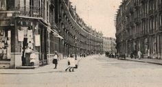 Geheugen van Oost - Celebesstraat 46
