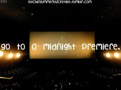 One day.. hate crowds to be honest. What movie is not worth waiting for?