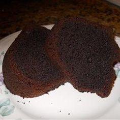 51 Best Bundt Cakes Images On Pinterest Bunt Cakes Delicious