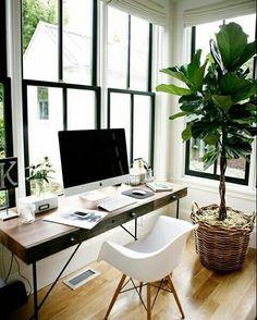 Minimalist Living Room - http://savemoreanimals.org/minimalist-living-room-ideas/