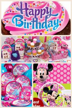 We have the biggest range of party supplies and fancy dress costumes.For your one stop party shop.