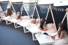 Tentscape from a nye masquerade slumber party on kara s party ideas karaspartyideas com 11 Sleepover Room, Slumber Party Birthday, Fun Sleepover Ideas, Sleepover Birthday Parties, Sleepover Activities, 13th Birthday, Spa Party, Baby Party, Party Gifts