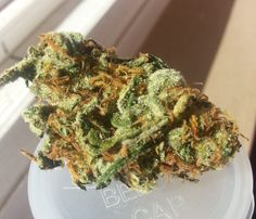 OC Weed Review (ocweedreview) on Pinterest