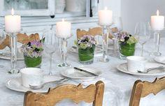 Pentik Spring 2014 Spring 2014, Sweet Home, Table Settings, Architecture, Design, Art, Arquitetura, Art Background, House Beautiful