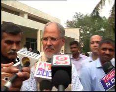 तारिषी को लेकर LG नजीब जंग और कांग्रेस नेता राज बब्बर की प्रतिक्रिया - http://www.jagran.com/videos/news/national-gurgaon-lg-najeeb-jung-raj-babbar-cong-on-tarishi-jain-v20828.html #newsvideos