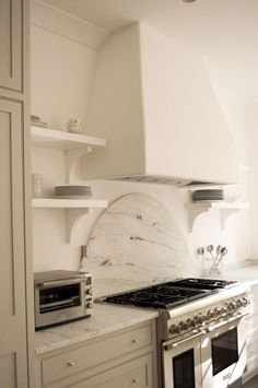 Elements of Style Blog Current Dream Kitchen Design httpwww