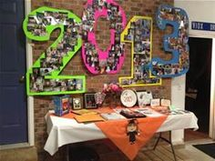 Graduation Party Decorations - Bing Images
