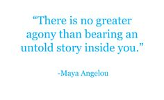 quotes on being an author - Google Search