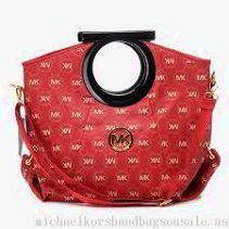 Michael Kors MK Key Chain Handbag Charm Rose Gold - clutches-handbags...