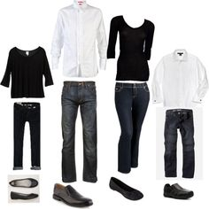 A fashion look from September 2012 featuring sleeve shirts, Monki and stretchy jeans. Browse and shop related looks. Clothing Photography, Family Photography, Fall Family Portraits, 3 4 Sleeve Shirt, Family Pictures, Great Photos, Clothing Ideas, Photo Ideas, What To Wear