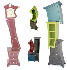 Alice In Wonderland Home Decorating Ideas Skimbaco Home By Katja,
