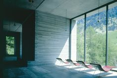 Therme-Vals-Switzerland-by-Peter-Zumthor-019