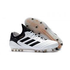 big sale 1a735 2abb6 Billiga fotbollsskor丨rea på fotbollsskor med strumpa på nätet. Adidas Copa  18.1 FG fotbollskor