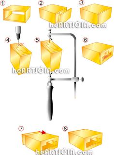 How to make a jewellery clasp  http://heartjoia.com/5695-fechos-colares-fecho-palheta