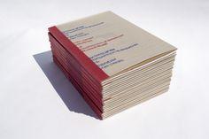 http://edicionesacapulco.mx/cuadernos-y-margenes