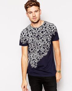 T-shirt Tuesday: Autumn Trends #trends #fashion #design #tshirttuesday