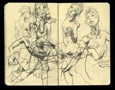 sketchbook_moleskine_45.jpg