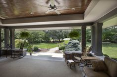 Home Exterior Remodeling Columbus OH