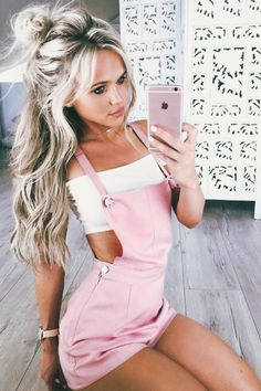 Brown Wigs Lace Hair Blonde Wig Cute Short Hairstyles 2019 Hair Color Gentleman Hairstyle Short Blonde Hair With Dark Roots Brazilian Wigs For Sale Easy Updo Hairstyles Dark Roots Blonde Hair, Brown Blonde Hair, Blonde Wig, Short Blonde, Neutral Blonde, Light Blonde, Blonde Balayage, Brunette Hair, Easy Updo Hairstyles