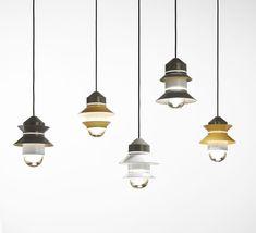 Santorini sputnik estudio marset a654 003 luminaire lighting design signed 14282 product