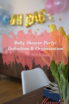 Hast Du schon mal von einer Baby Shower Party gehört & fragst Dich, was das ist? Möchtest Du eine Babyparty für Deine Freundin organisieren oder Du bist selber schwanger & möchtest eine veranstalten? Dann helfen Dir meine Tipps für die Organisation bestimmt weiter. Babyshower Party, Host A Party, Meeting New People, Baby Shower Parties, Say Hello, Event Planning, Winter, Organisation, New Moms