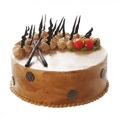 Online Cake Delivery In Gurgaon: Onlinecake.in provide midnight Cake delivery in Gurgaon ,buy cake delivery in gurgaon Order New Year Cake Online @ your door step in shona road,dlf and old gurgaon with free midnight delivery call Tasty Chocolate Cake, Dark Chocolate Cakes, Chocolate Sticks, Order Cakes Online, Cake Online, Eggless Sponge Cake, Send Birthday Cake, Butterscotch Cake, Birtday Cake
