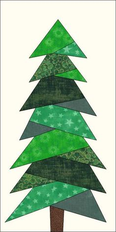 Christmas Tree Quilt, Christmas Patchwork, Christmas Wall Hangings, Christmas Applique, Christmas Sewing, Christmas Quilting, Christmas Ideas, Xmas, Tree Quilt Pattern
