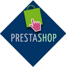 PrestaShop platform is very lightweight. It is very fast at the same time. It can be installed and upgraded without facing any hitch in the process.