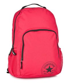 16 Best New Season Converse backpacks 0dcbed1568f64