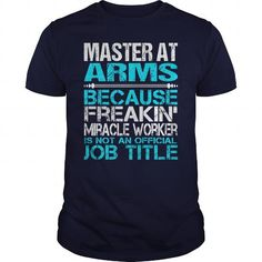 Awesome Tee For Master At Arms T-Shirts, Hoodies, Sweatshirts, Tee Shirts (22.99$ ==► Shopping Now!)