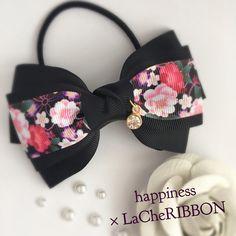 Hair Ribbons, Ribbon Hair, Ribbon Bows, Free To Use Images, Hair Ties, Hair Accessories, Swimwear, Handmade, Clothes