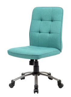 Features:  -High crown gray base with dual casters.  -MAS certified.  Product Type: -Desk Chair.  Base Finish: -Gray.  Hardware Finish: -Gray.  Base Material: -Metal. Dimensions:  Maximum Overall Heig