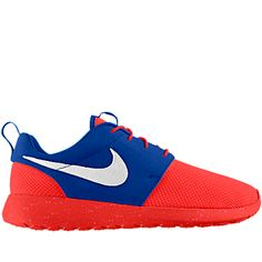official photos 66e95 5c827 Just customized and ordered this Nike Roshe Run Premium iD Womens Shoe  from NIKEiD.