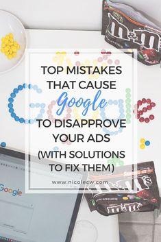Guerilla Marketing, Online Marketing, Digital Marketing, Street Marketing, Media Marketing, Ads Creative, Creative Design, Best Weight Loss Supplement, Search Engine Marketing