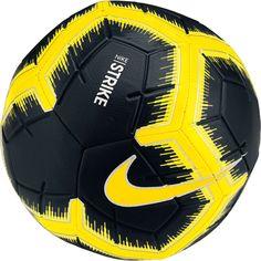 Golf Ball, Soccer Ball, Manchester United Stadium, Cr7 Messi, Nike Football Boots, Basketball Plays, Soccer Equipment, Birthday List, Surreal Art