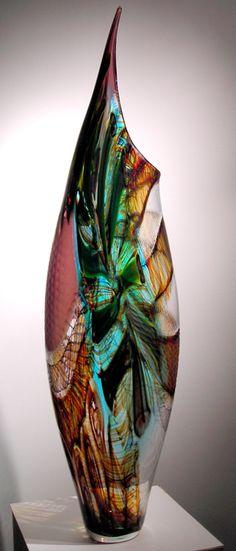 Afro Celotto / PRISM contemporary