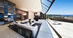 Search the Penthouse Apartments Sydney site for your most popular Sydney accommodation destination.