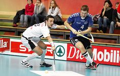 Picture special: Estonia-Poland  #ibvm12 #wfc2012 #innebandy #floorball Poland, Honda, Basketball Court, Sports, Hs Sports, Excercise, Sport, Exercise