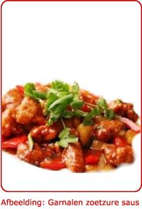 Authentic Asian Recipes: Sweet and Sour Pork Recipe Sweet N Sour Pork Recipe, Sweet N Sour Chicken, Authentic Chinese Recipes, Easy Chinese Recipes, Pork Recipes, Crockpot Recipes, Pork Meat, Cooking Wine, Indonesian Food